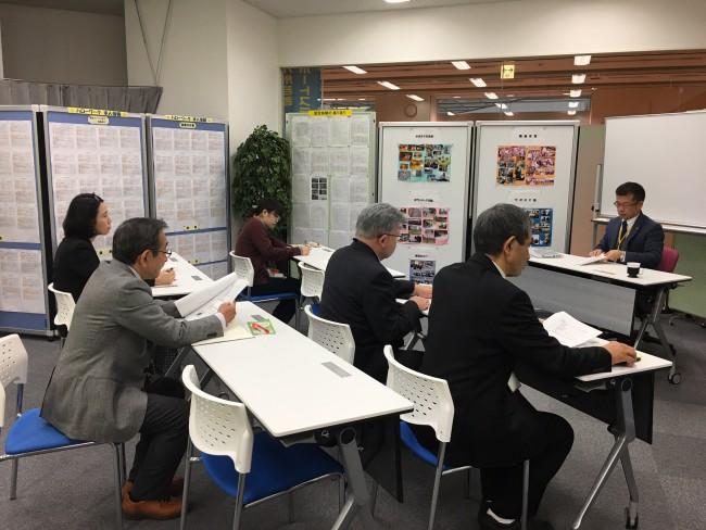 20170118_説明会写真03_北九州若者サポートステーション